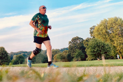 John-Running-Hard-in-Mote-Park