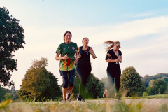 Mote-Runners-in-Mote-Park
