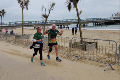John-Catherine-Bournmouth-10k