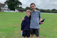Winners-of-our-charity-run-for-MIND