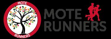 Mote Runners