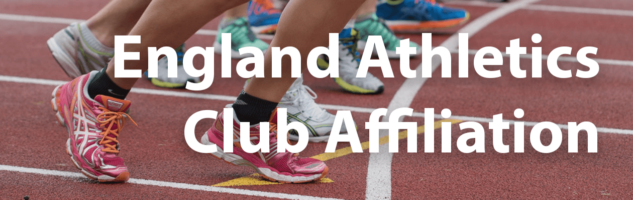 England-Athletic-club