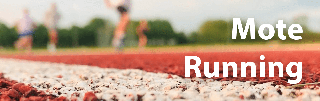 Mote-Running
